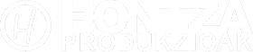 Hontza Produkzioak