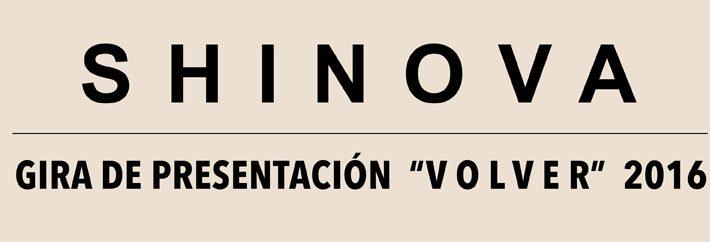 shinova-02