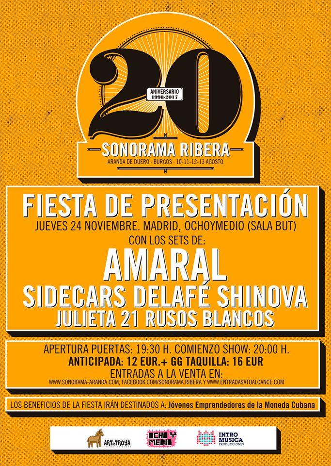 20o-aniversario-concierto-fiesta-sonorama
