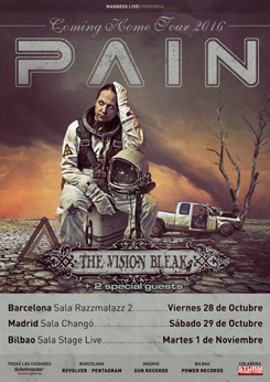 pain-poster_web3-725x1024