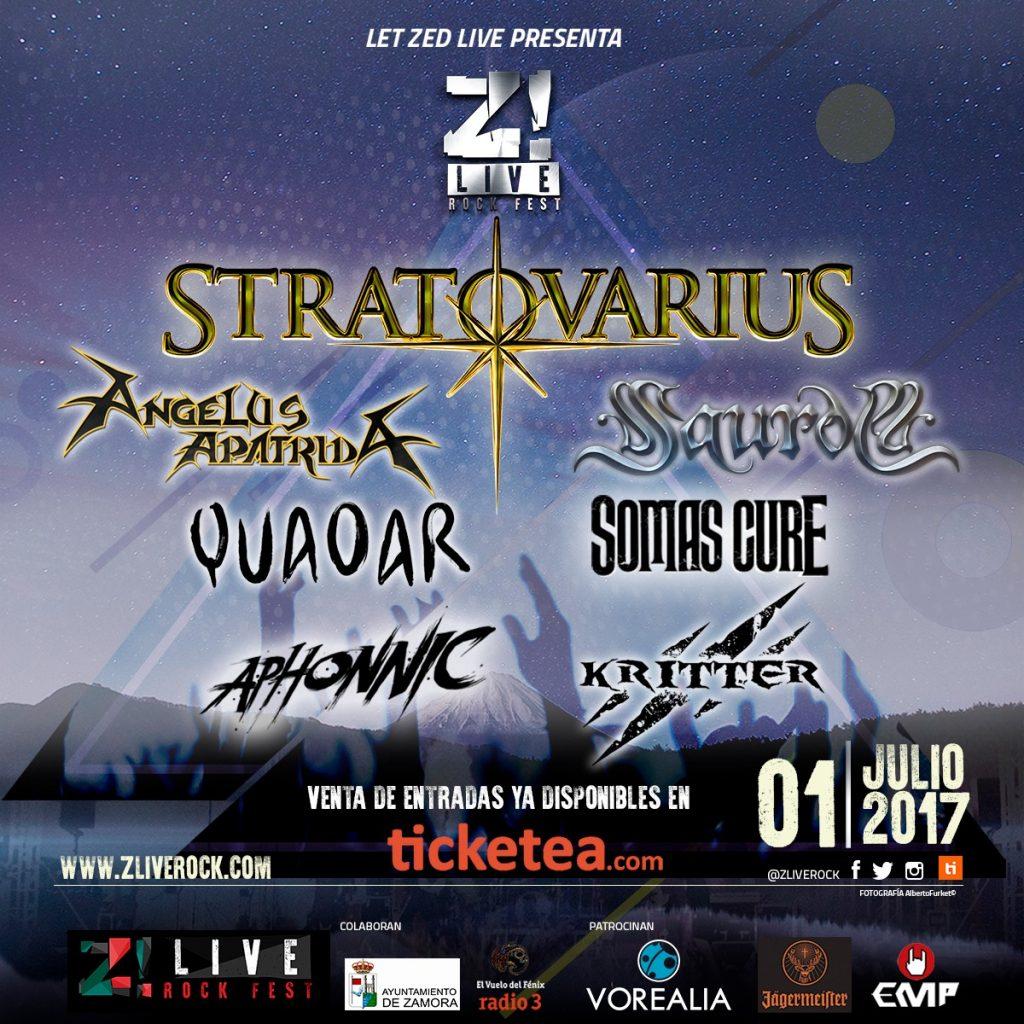 z-live-rock-fest-zamora-v1